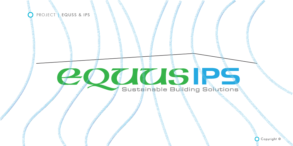 pod-design-project-equus-ips.png