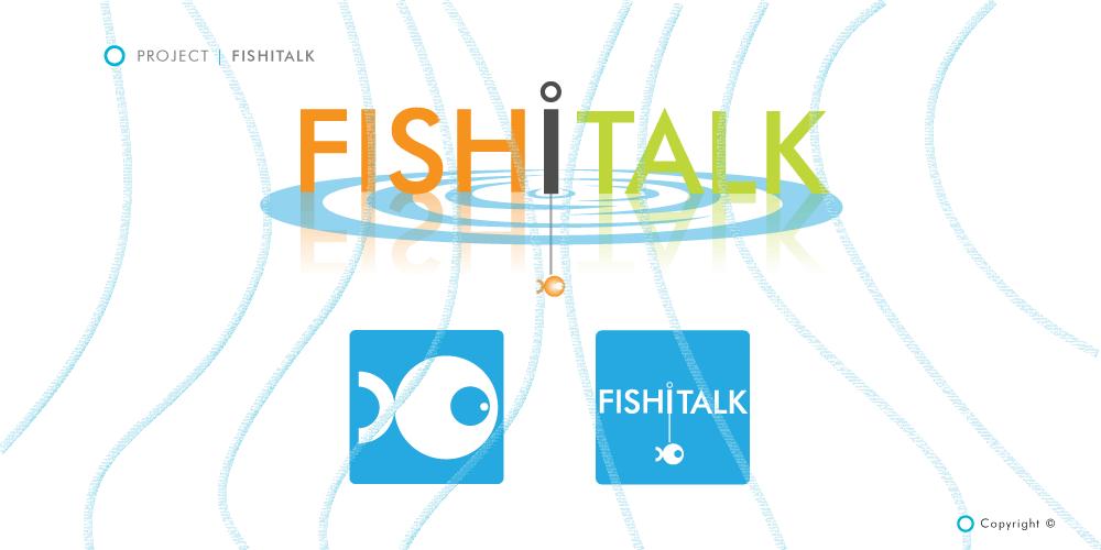 pod-design-project-fishitalk.png