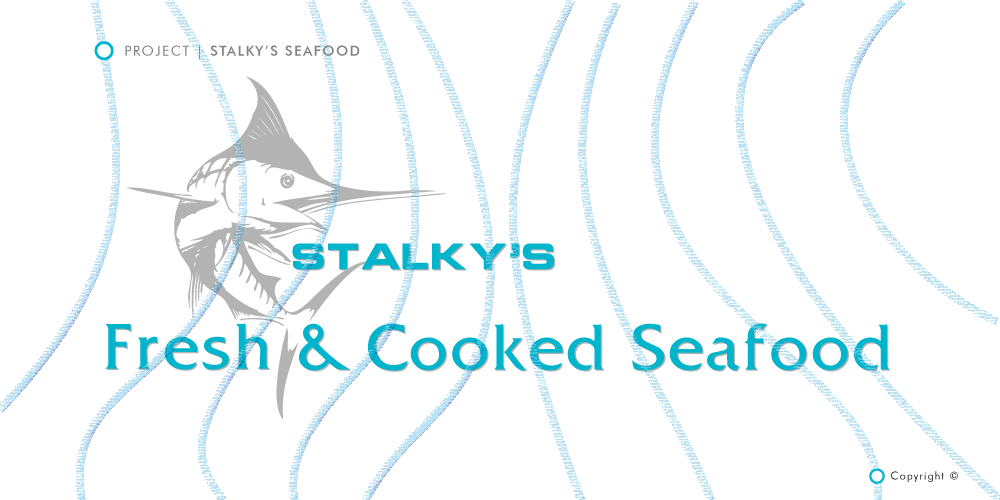 pod-design-project-stalky-s-seafood.png