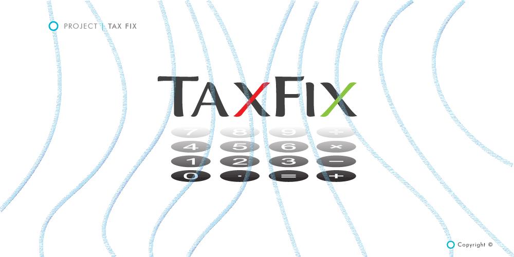 pod-design-project-tax-fix.png