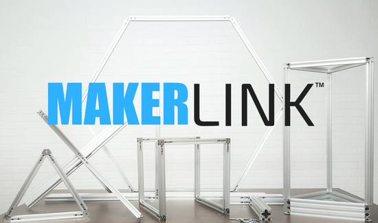 makerlink-category-pic1.png