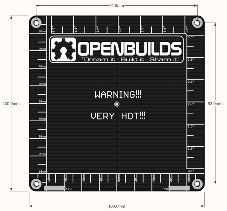 openbuilds-hot-plate-sizing3.png