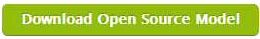 opensource-button.png