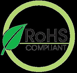 rohs-logo-2.png