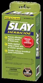 Slay Herbicide