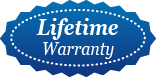 header-lifetime-warranty.png