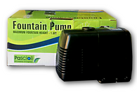 Pascioli Submersible Water Pump (1000l/h) - PS43002