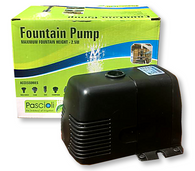 Pascioli Submersible Fountain Pump (1800l/h) - PS43003