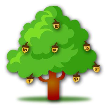 social-tree6.png