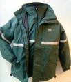 DSNY Jacket
