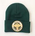DSNY Knit Cap
