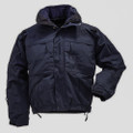 5.11 Tactical 5 - in 1  Jacket
