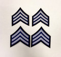 SSA LEVEL III  Stripes