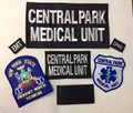 CPMU Patch Set
