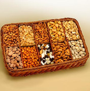 Gatherings Celebration Tray