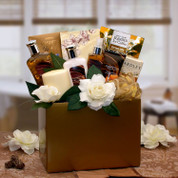 Soothing Spa Box for Women