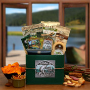 Fishing Gift Box