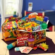 Kids Want Fun Care Gift
