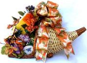 Cornucopia Beauty Gift Basket