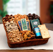 Snack Gift Tray
