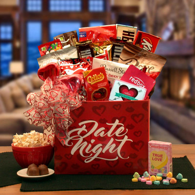 Valentine Gift for Date