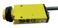 ITW Dynatec Photo Sensor (Photo Eye) for TPC-9