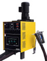 Axco AX20 Hot Melt Unit