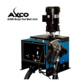 Axco AX96 Butyl Hot Melt Unit
