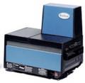 Nordson Model 3500 Vista Hot Melt Unit