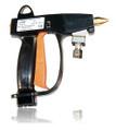 ITW Dynatec DG II Hand Applicator/Gun