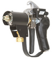 L2 Style Handgun for Butyl Hot Melt Dispensers