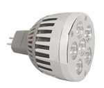 MR16 6 Watt LED Lamp