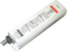 BAL650C-4 Emergency Ballast