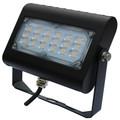 30W LED Flood Light with Yoke Mount