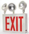 New York Exit