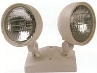 Remote Lamp Head