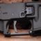 AR 15 Trigger