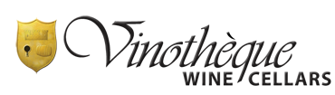 Vinotheque Wine Cellars