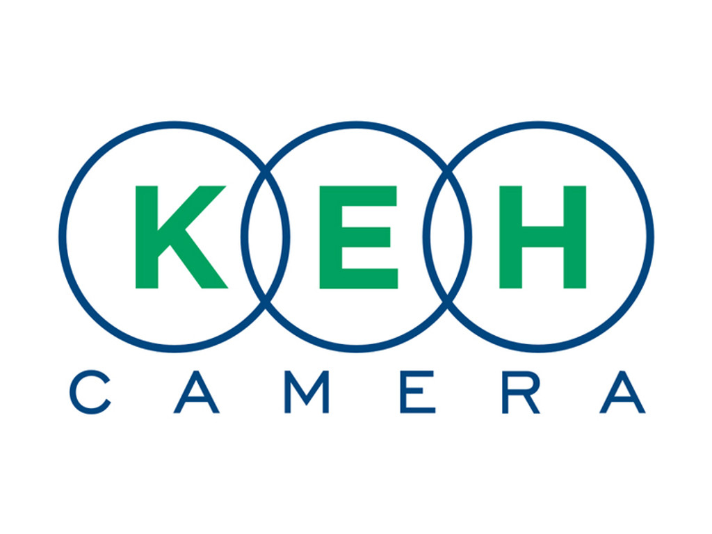 Cash for Cameras Event! - June 16th & 17th