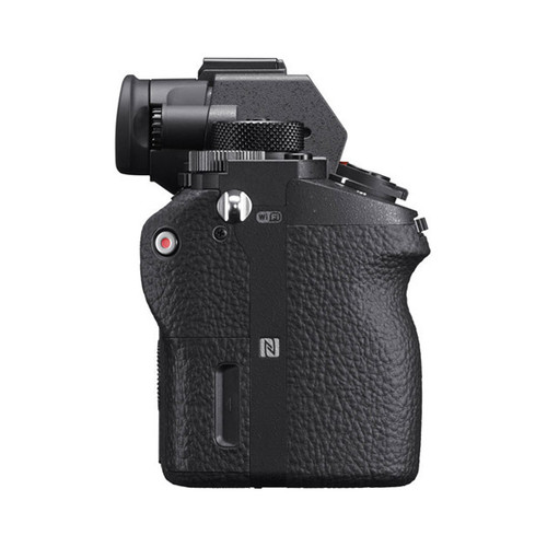 Alpha ILC-A7r II Body - Save $300