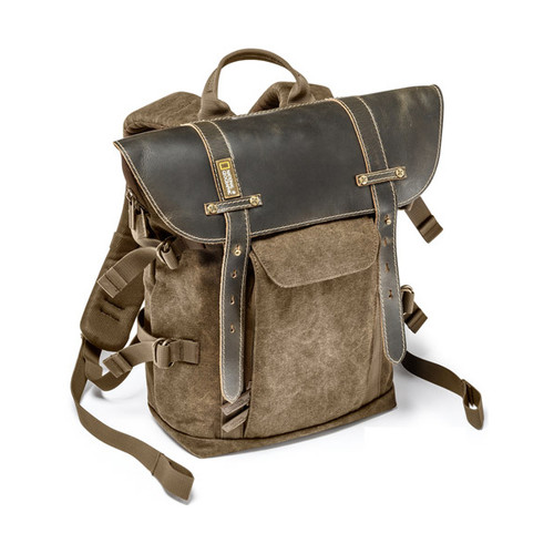 National Geographic Backpack Bags