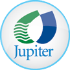 jupiter-logo-badge-sm70.png