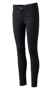 FCS Girls Skinny Pants