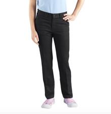FCS Girls Dickies Pants