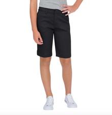 FCS Girls Shorts