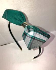 SSM Head Bow