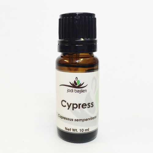 Cypress - 10ml