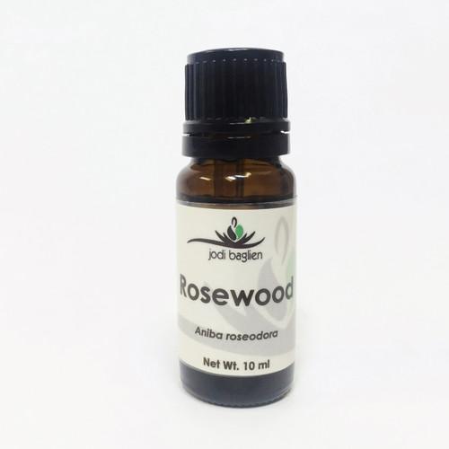 Rosewood - 10ml