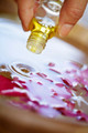 Level Two  - March 22nd, 2014 - Essential Oils for Skin Care