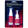 MMA 8224 Automix™ Quick Fix Adhesive Kit 08224, 0.7 oz adhesive/2.0 oz accelerator, 6/cs